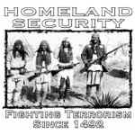 15909-13x12-homeland-security-fighting-terrorism-1492 copy.jpg (100043 bytes)