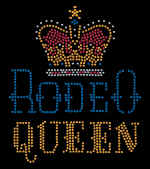 T1352 Rodeo Queen.jpg (410630 bytes)
